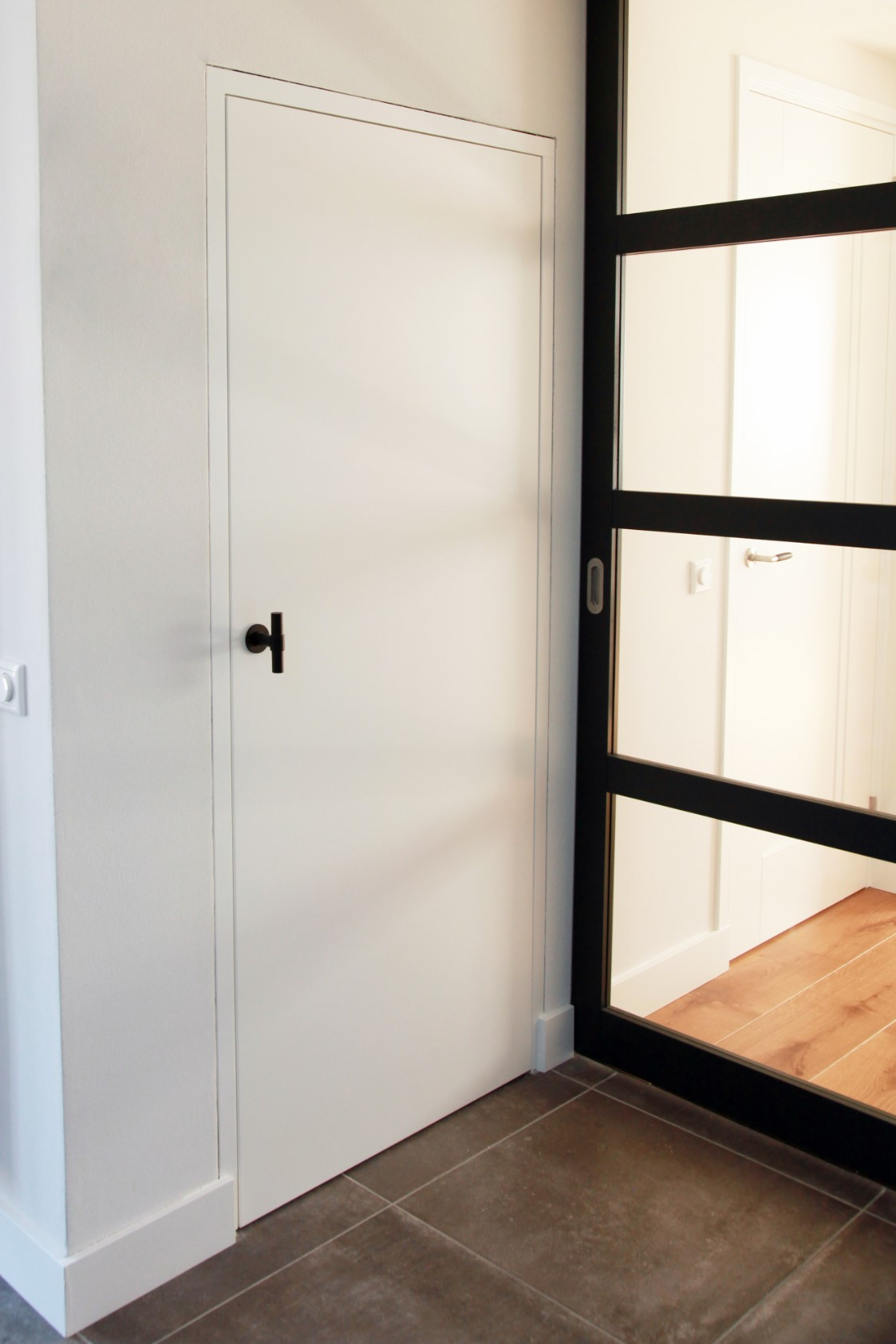 beste wanddecoratie 187 piet boon amsterdam deur wanddecoratie
